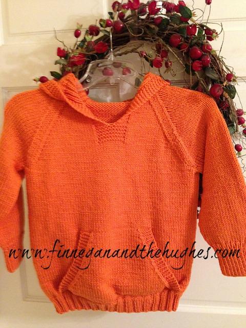 DereksSweater