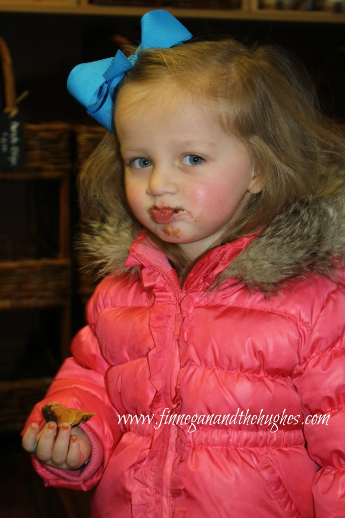 HayleyChocolate2