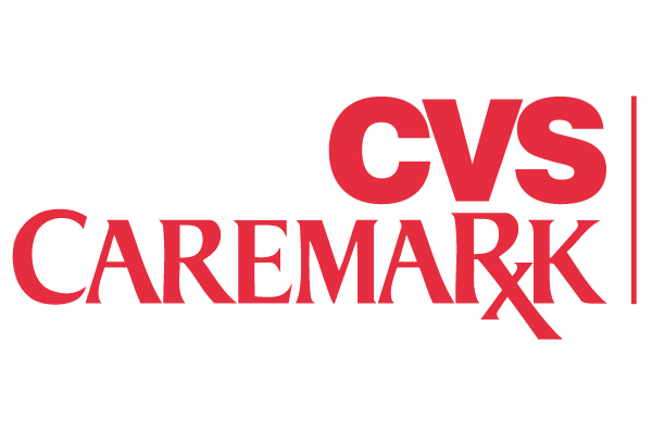 Worthy Wednesdays: CVS Caremark to Stop Selling Tobacco at all CVS/pharmacy Locations