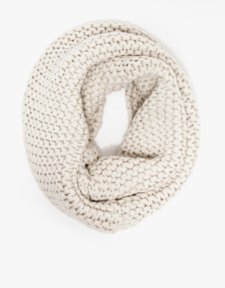 Need Supply Co London Scarf