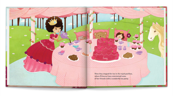 new-princess-personalized-book-16