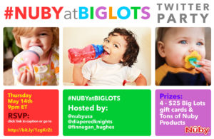 nubybiglots_twitter_party