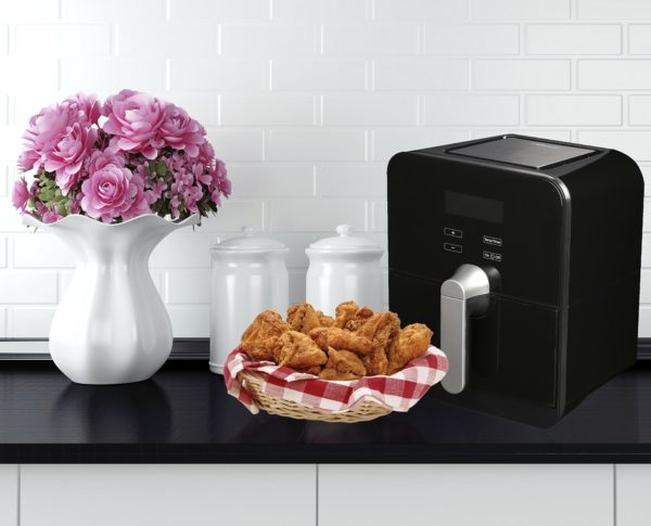 Rosewill Air Fryer