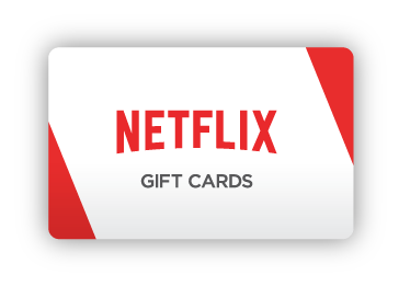 12 Reasons To Spread the Netflix Love This Holiday Season PLUS A GIVEAWAY