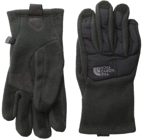 TNF Denali Gloves