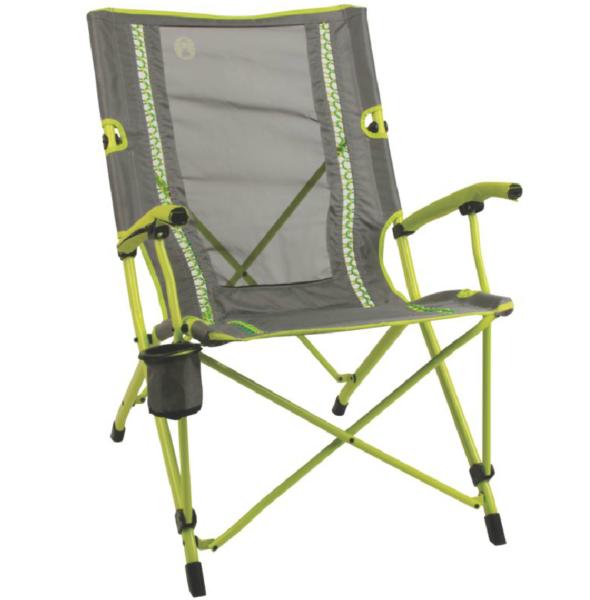 Coleman ComfortSmart InterLock Breeze Sling Chair