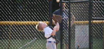 SportsMOMship: The Sportsman of the Game