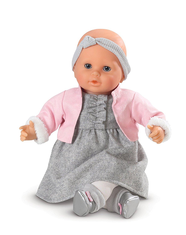 corolle-mon-premier-bebe-classique-valentine-doll
