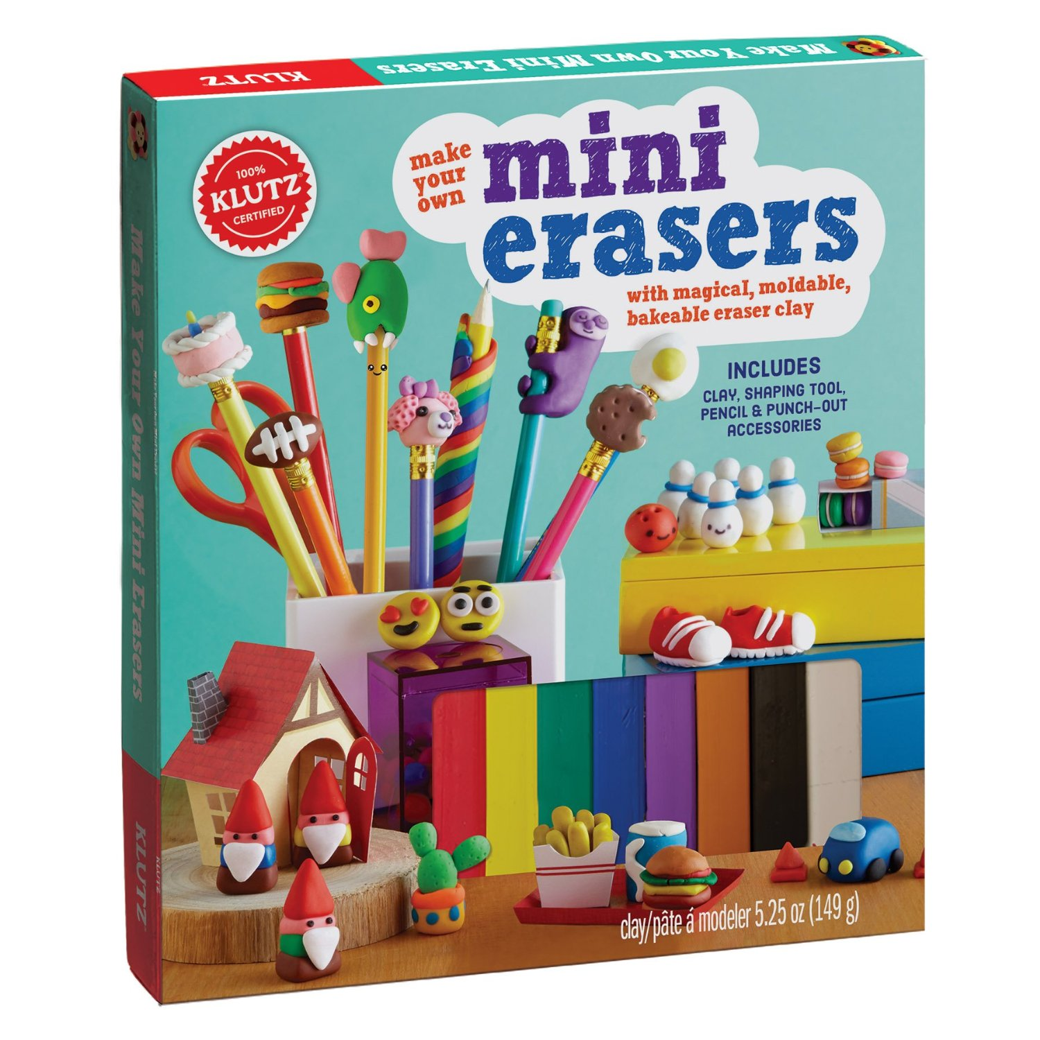 make-your-own-mini-erasers