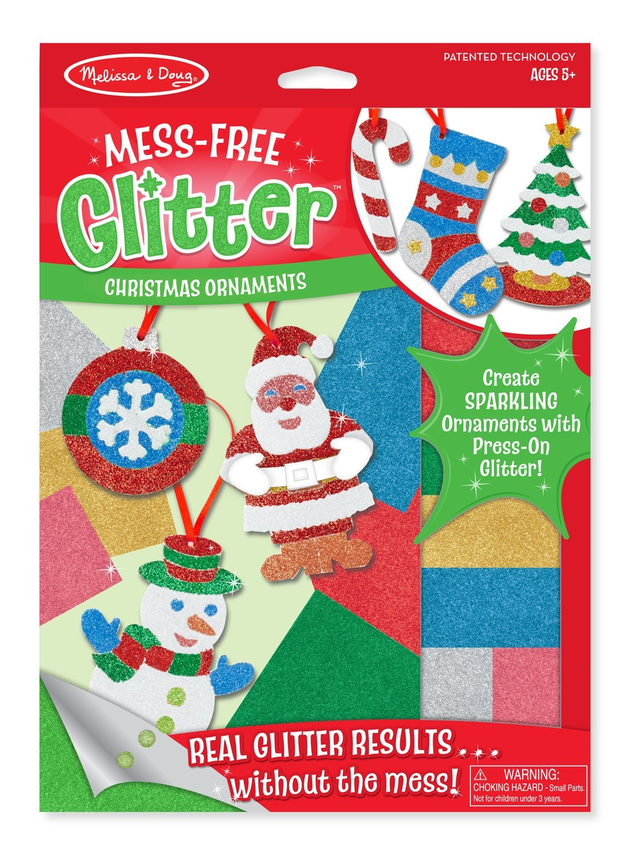 mess-free-glitter