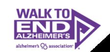 Worthy Wednesdays: Love and Alzheimer's