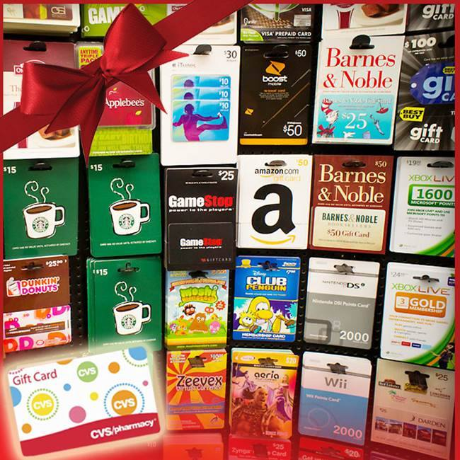 gift cards available at cvs last minute shopping at cvs finnegan and the hughes 12161