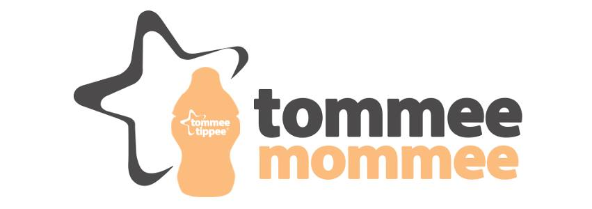 Tomme Mommee