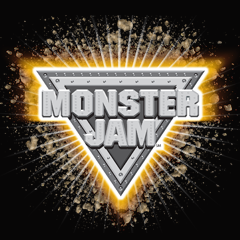 Monster Jam Ticket #Giveaway