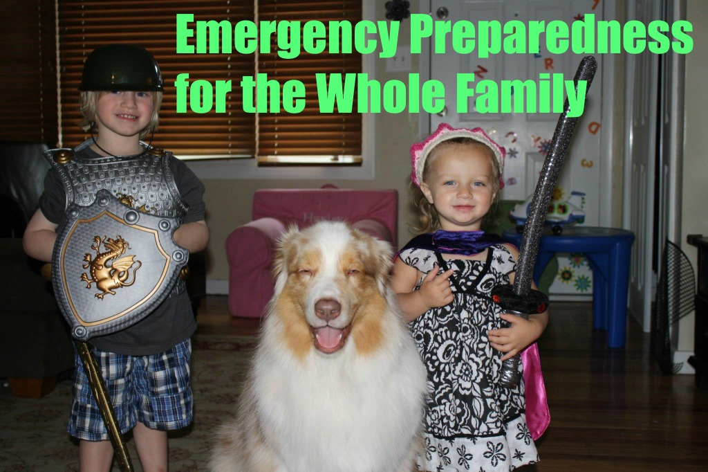 Emergency-Preparedness-for-the-Whole-Family
