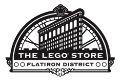 LEGO® Master Builders Invite New York Families to a One of a Kind Block Party