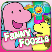 FANNY FOOZLE REVIEW