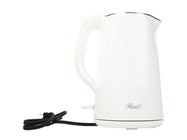 Rosewill tea Kettle