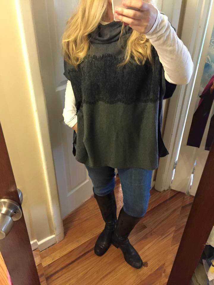 Stitch Fix Outfit 2