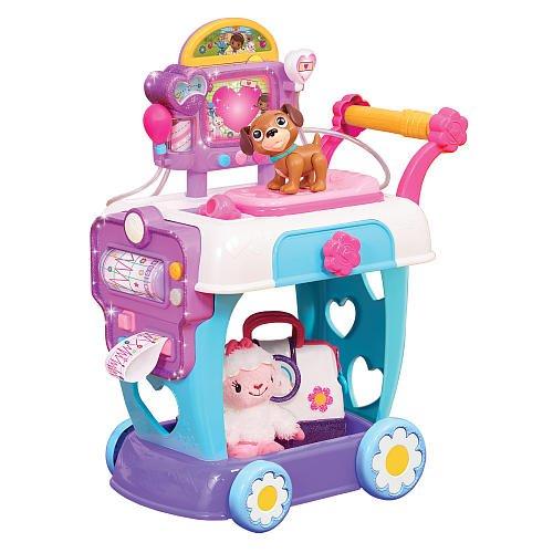doc-mcstuffins-hospital-care-cart-toy