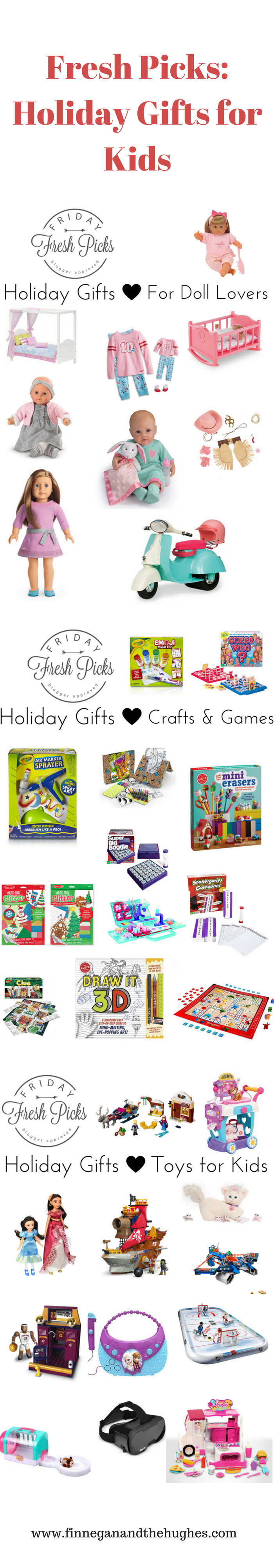 fresh-picks_-holiday-gifts-for-kids-2