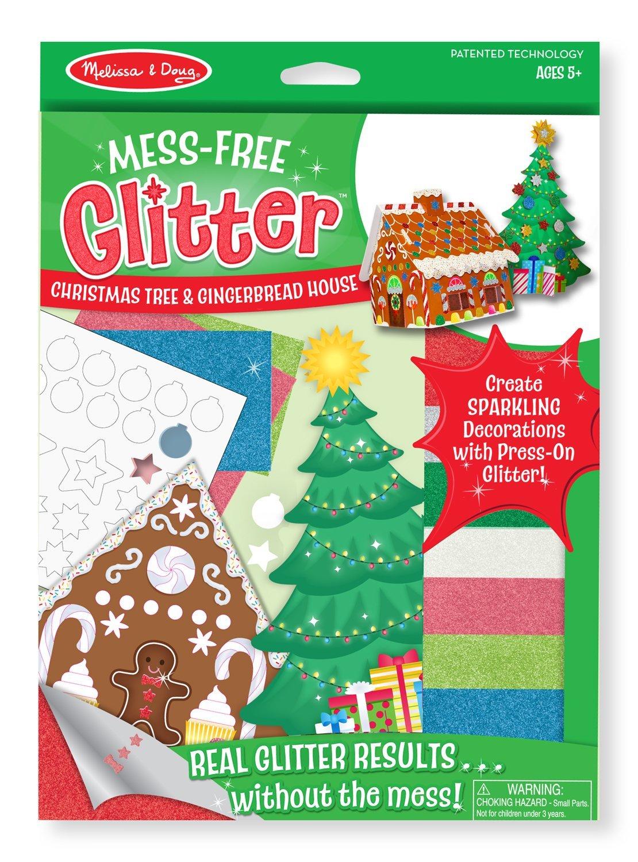 melissa-doug-mess-free-glitter-christmas-tree-and-gingerbread-house