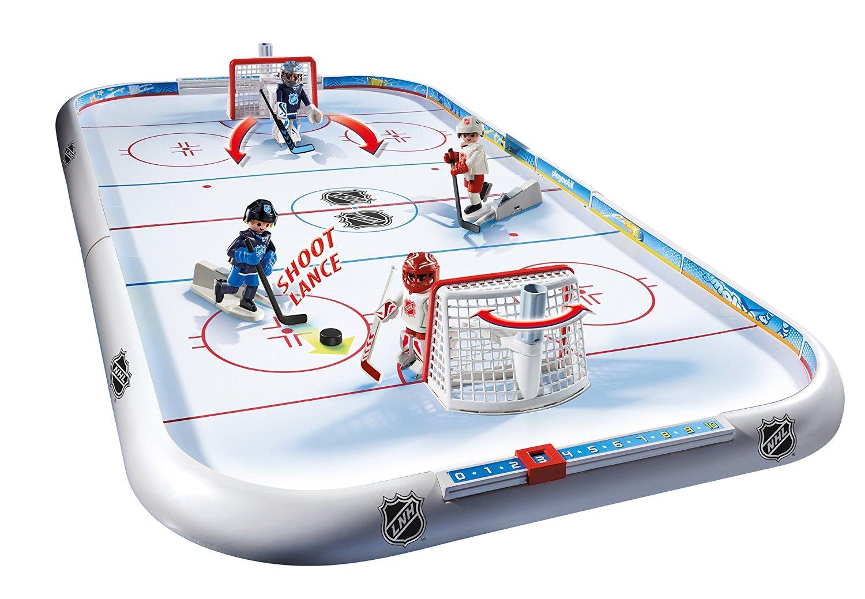 playmobil-hockey