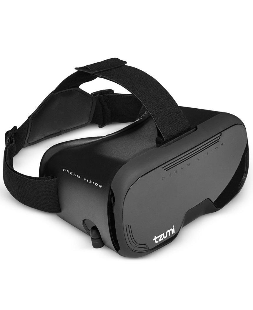 tzumis-dream-vision-virtual-reality